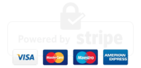 Secure-Payments-Powered-by-Stripe-v5