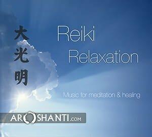 Zen relaxation album