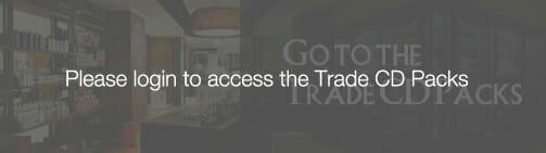 Login to access trade CD packs